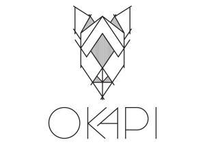 okapi,xlarge.2x.1419682106